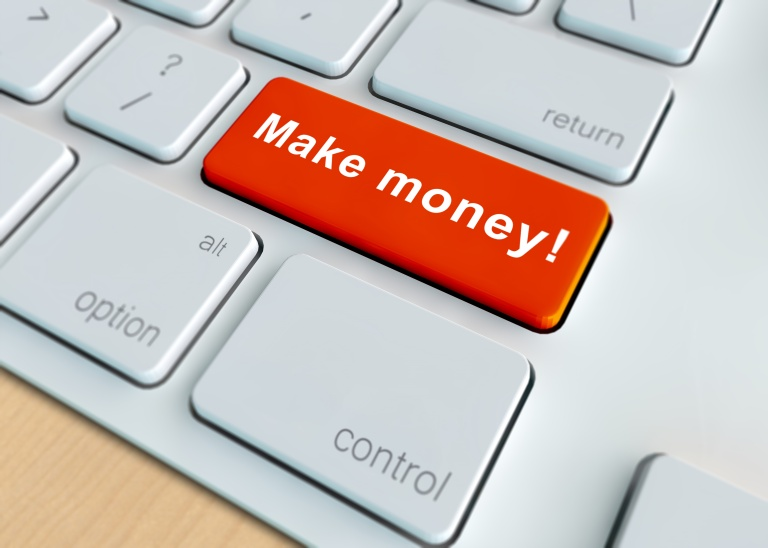 Money-Online.jpg